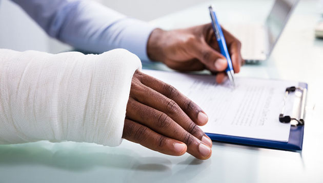 Priya-Nov-2019-MOM-PQ-responses-work-injury-123RF