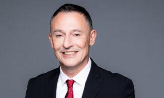 Priya-Nov-2019-Christophe-Accor-lead-provided-resized