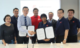 Priya-Nov-2019-NTUC-MOU-image-2-provided