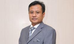 Priya-Nov-2019-AXA-Affin-GI-Syukri-Sudari-CPO-provided-resized-lead