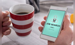 Priya-Nov-2019-Indeed-commissioned-content-attracting-great-job-candidates-job-search-123RF