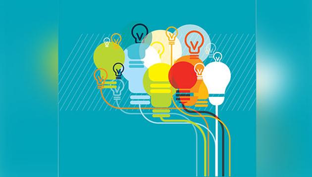 Priya-Nov-2019-UPAGE-SP-CTC-upskilling-employees-lightbulb-learning-ideas-123RF-2