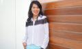 Priya-Nov-2019-ROSEN-Group-Lynn-Ho-provided-resized-lead