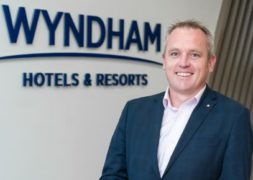 Ben-Schumacher-Head-of-Operations-Wyndham-Hotels-Resorts-SEAPR-2