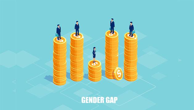 pay-gap-iStock