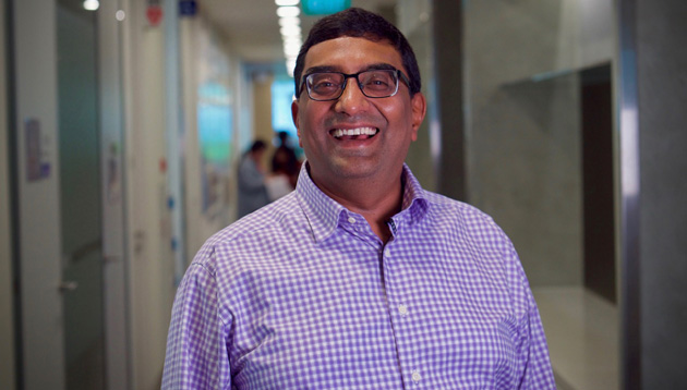 Shankar-Viswanathan-Vice-President-PG-Malaysia-Singapore-and-Vietnam