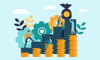 Priya-Nov-2019-Robert-Walters-Salary-Survey-pay-pic-iStock