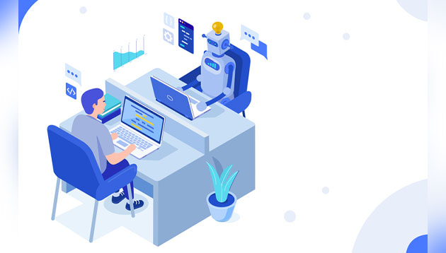 working-with-AI-iStock