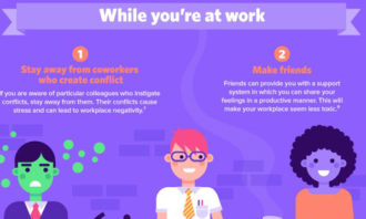 Priya-Nov-2019-resume-io-info-lead-resized
