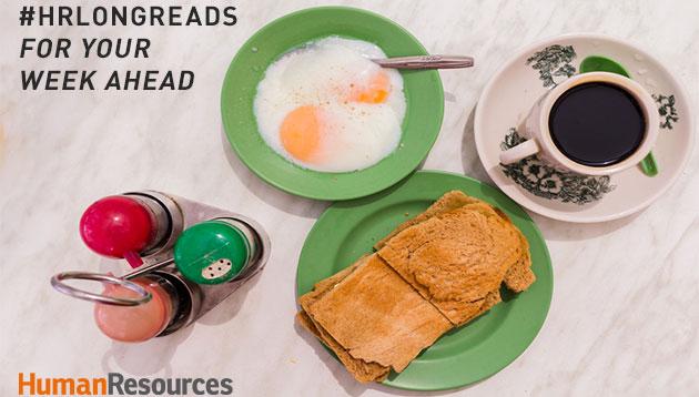 breakfast-set-long-weekends