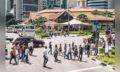 People-Rush-in-Singapore-iStock