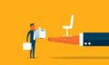 new-job-illustration-iStock