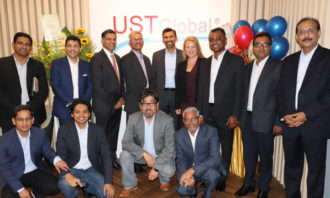 UST-Global-leaders-at-the-inaugration-ceremony-resized