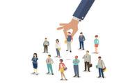 Priya-Dec-2019-ManpowerGroup-Employment-Outlook-Survey-lead