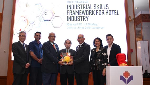 Priya-Dec-2019-HRDF-MAH-skills-framework-provided-resized-lead