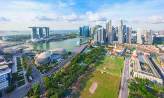 Singapore-skyline-iStock
