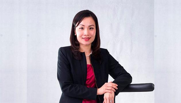 Priya-Dec-2019-Felicia-Teh-BAT-provided-resized-lead