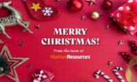 Priya-Dec-2019-Christmas-special-iStock-lead
