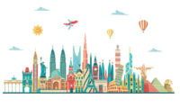Asian-nations-skyline-iStock