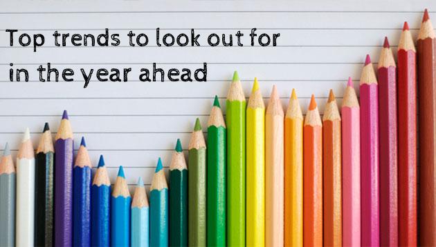 Priya-Dec-2019-HR-trends-2020-lead-iStock-copy