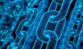 Priya-Dec-2019-Terra-blockchain-123RF1
