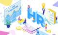 Priya-Jan-2020-Glassdoor-research-job-applications-lead-iStock