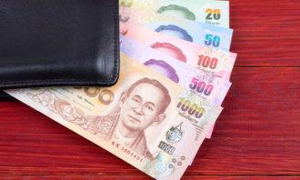 Priya-Jan-2020-Thai-Minimum-wage-123RF-lead-saved.JPG