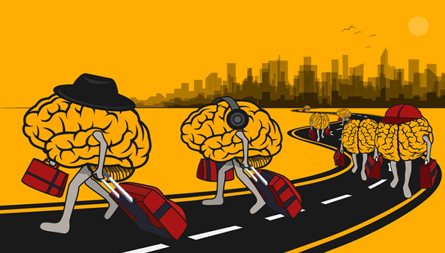 brain-drain-iStock