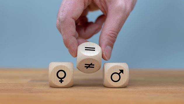 equal-pay-iStock