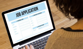 job-application-123RF
