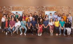 Priya-Jan-2020-PRecious-team-provided-resized-lead1