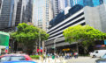 People-walking-in-Singapore-CBD-iStock
