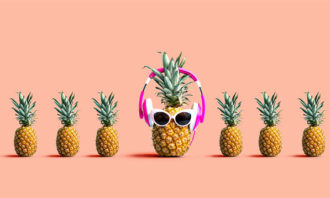 stand-out-pineapple-iStock