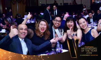 HR-VOTY-2019-Singapore