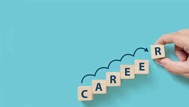 Career-iStock