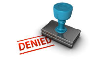 Priya-Feb-2020-MOM-suspends-work-pass-privileges-iStock