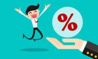 Priya-Feb-2020-salary-tech-trends-Malaysia-IT-roles-Randstad-123RF-stock-lead.JPG