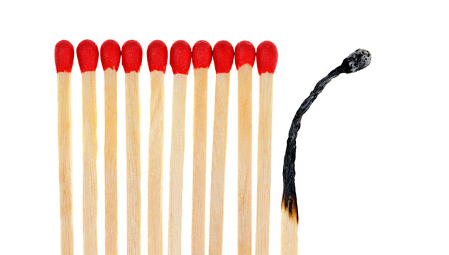 burnout-concept-iStock