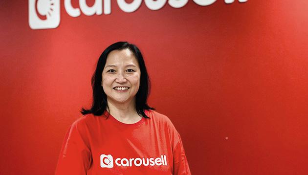 Jennifer-Lim-Carousell