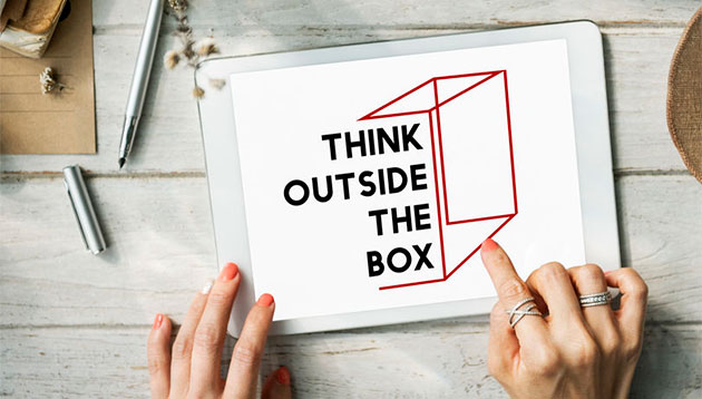 think-outside-the-box-123RF