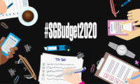 Priya-Feb-2020-SG-BUDGET-2020-wishlist-lead-123RF-text