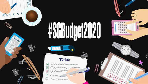 Priya-Feb-2020-SG-BUDGET-2020-wishlist-lead-123RF-text