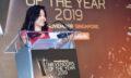 Priya-Feb-2020-VOTY-best-mobility-and-orientation-consultancy-press-release-VTOY-SG-2019-resized-lead