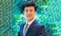 Priya-Feb-2020-Lee-U-jin-provided-resized-lead