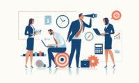 Priya-Feb-2020-Singapore-market-outlook-iStock