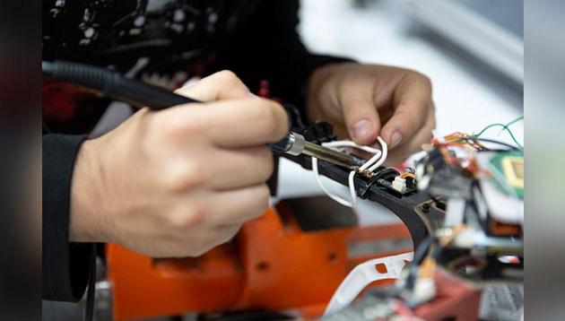 Priya-Feb-2020-COVID-19-MOM-SBF-temp-scheme-manpower-manufacturing-services-iStock