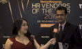 Priya-Feb-2020-VOTY-MY-2019-video-interview-CXL-screengrab-resized-lead