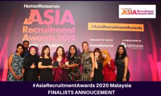 AsiaRecruitmentAwards_MYFinalists_2020