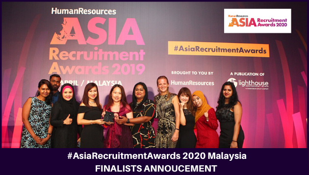 AsiaRecruitmentAwards_MYFinalists_2020