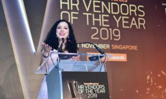 Press-release-VOTY-Singapore-2019